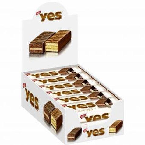 YES Cacao 12pcs