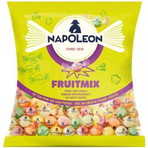 Napoleon Fruitmix 1kg