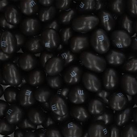 M&M'S Peanut Black 5kg