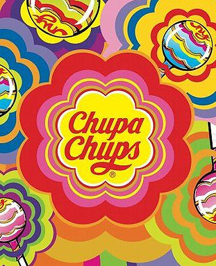 chupa wallpaper.jpg