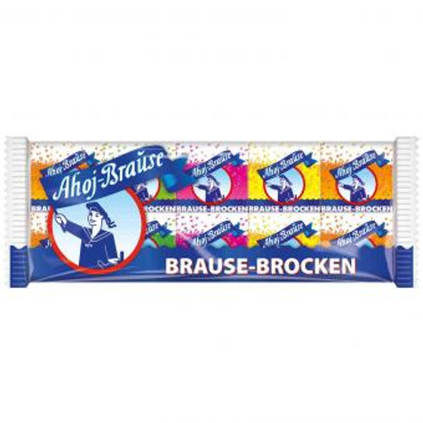 Ahoj-Brause Brause-Brocken 10er
