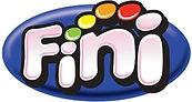 fini-logo-C980DC3336-seeklogo.com.jpg