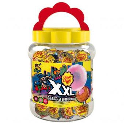 Chupa Chups XXL 60x29g
