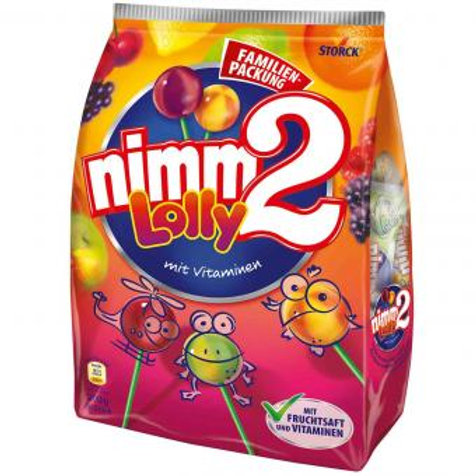 nimm2 Lolly 20er