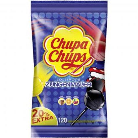 Chupa Chups Zungenmaler 120er