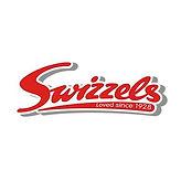 swizzels logo.jpg