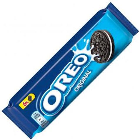 Oreo Original Single 6er