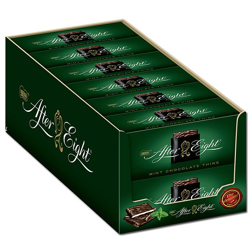 After Eight 12pcs