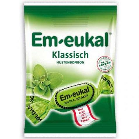 Em-eukal Klassisch 75g