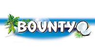 bounty(3).jpg