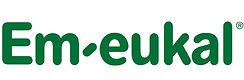 em-eukal-a(2).jpg
