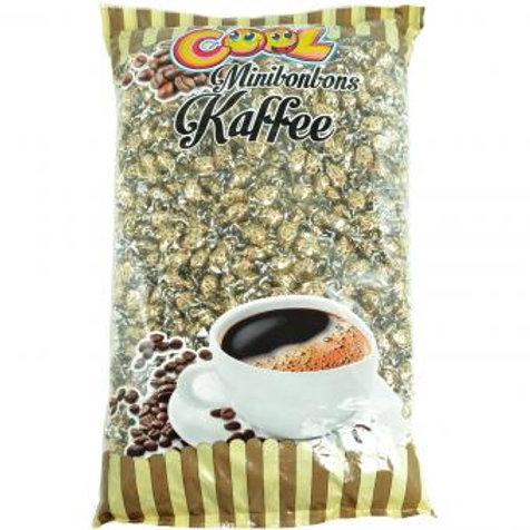 Cool Kaffee Mini Bonbons 3kg