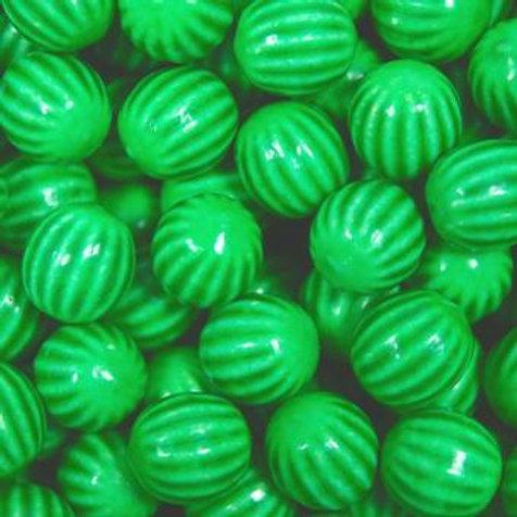 Wassermelone Bubble Gum 1kg