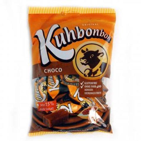 Kuhbonbon Choco 200g