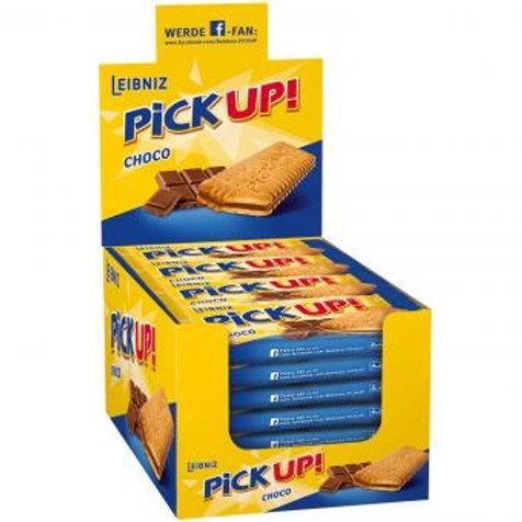 PiCK UP! Choco 24x28g