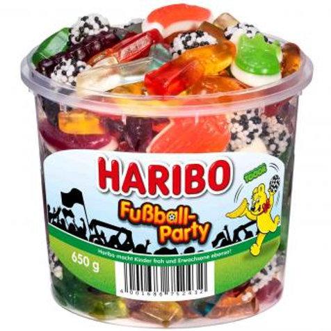 Haribo Party 650g