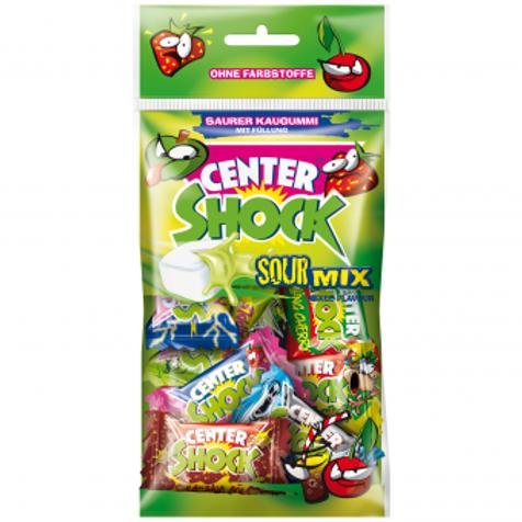 Center Shock Sour Mix 44g