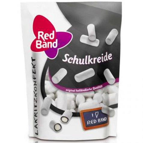 Red Band Schulkreide 175g