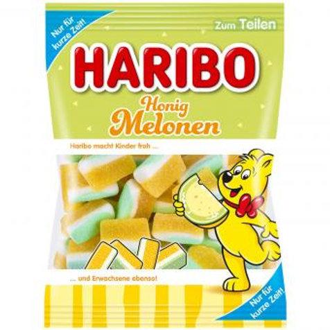 Haribo Honigmelonen 175g