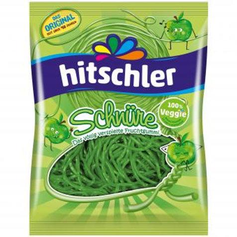 hitschler Schnüre Apfel 125g