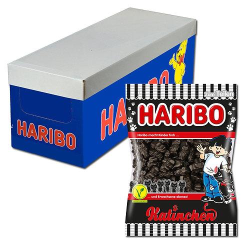 Haribo Katinchen 16x200g