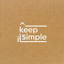 keep it simple-02.jpg