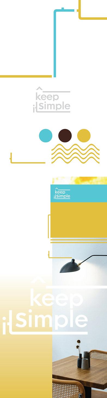 keep it simple documentation-01.jpg