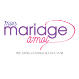 Logo-carré-sans-fond-300x300.png