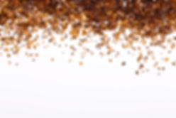 brown-amber-stones-on-white-background-3