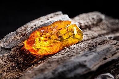 natural-amber-a-piece-of-yellow-transpar