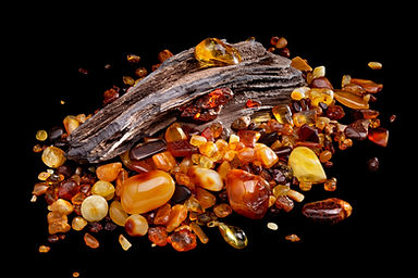 natural-amber-many-pieces-of-different-c