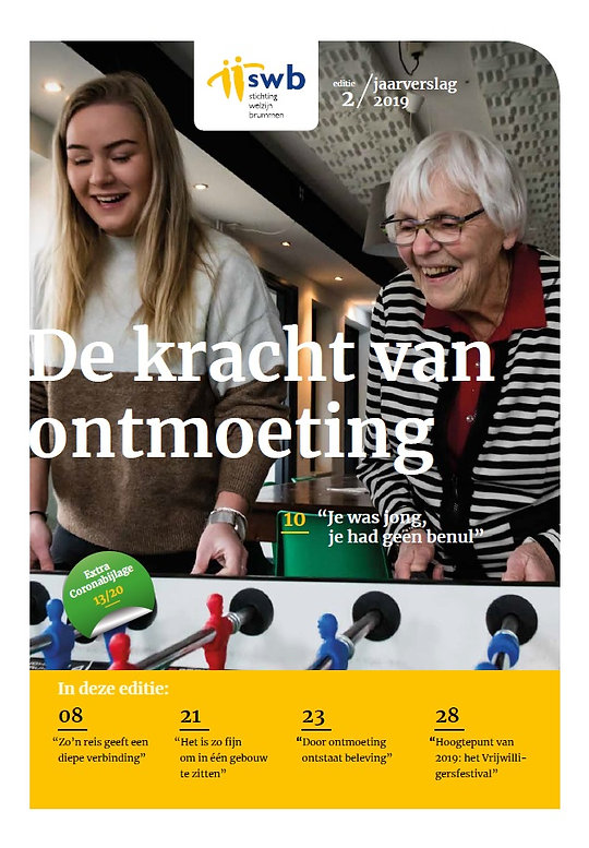 Jaarverslag 2019 voorblad.jpg