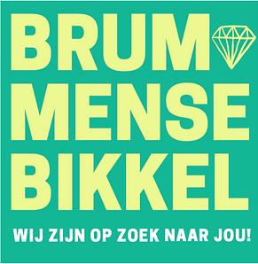 Brummense Bikkel.png