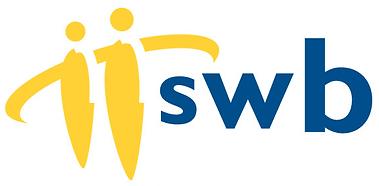 SWB-logo_zonder tekst.png