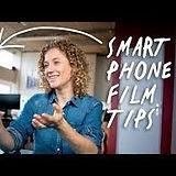 Smart Phone Film Tips.jpg