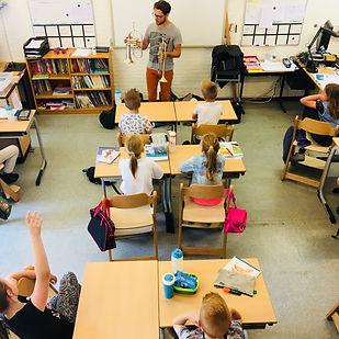 2018-06-15 C. van Leeuwen (mondeling toe