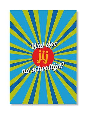 NaSchool_Krt_191122_demo_aanpassinegn_vk