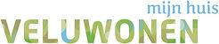 Veluwe Wonen-logo-met-payoff-rgb.jpg