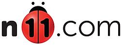 n11.com sitesineden alınabilir