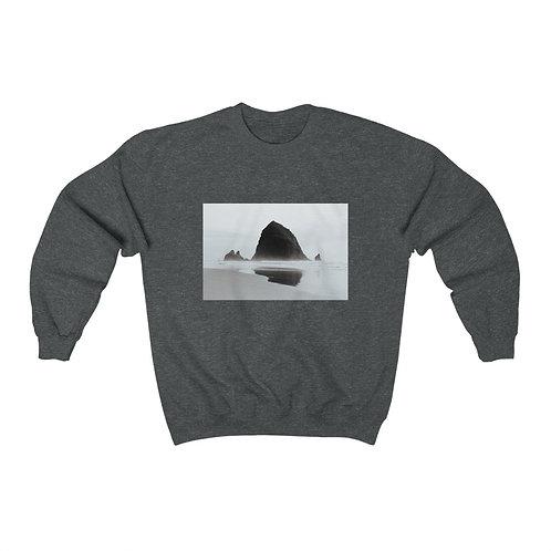 Canon Beach Unisex Heavy Blend™ Crewneck Sweatshirt
