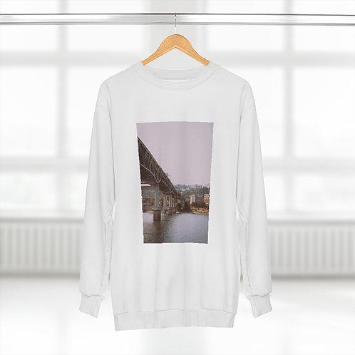 PDX Unisex Sweatshirt