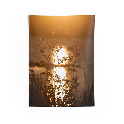 Indoor Wall Tapestry