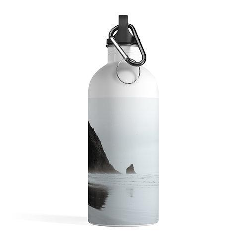 Canon Beach Stainless Steel Water Bottle