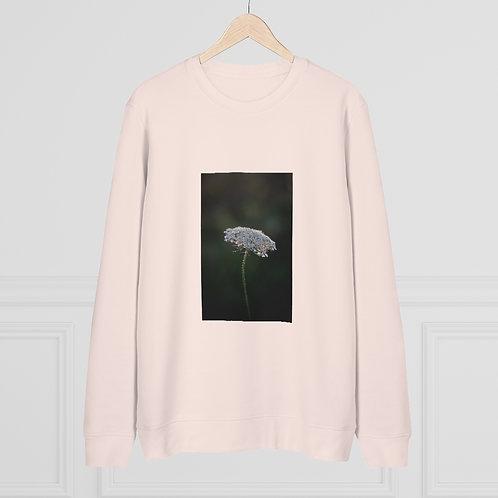 Unisex Rise Sweatshirt