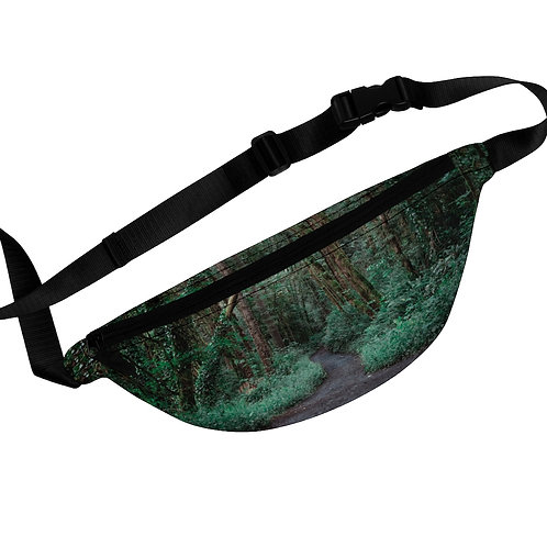 PNW Fanny Pack