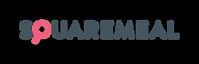 squaremeal-logo-dark.png