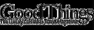 156-good-things-logo.png