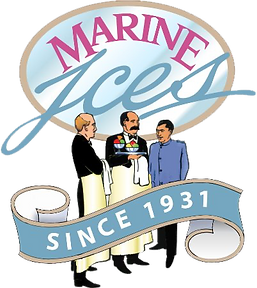 marine_trans.png