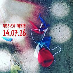 #nice06 #cotedazur #jesuisnice