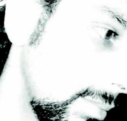 Photo de profil de François Anto